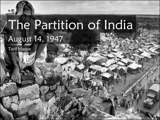 partition-of-india-1-728