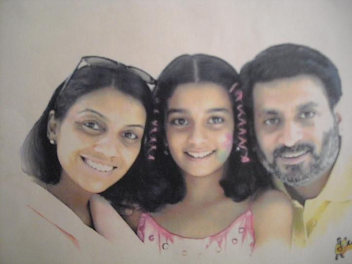 aarushi-talwar-quest-for-justice-facebook