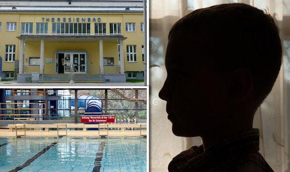 theresienbad-swimming-pool-723868