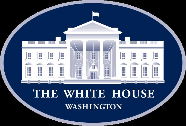 2000px-us-whitehouse-logo_svg