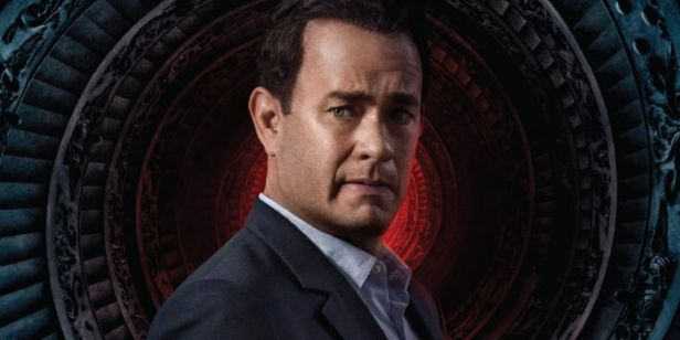 inferno-movie-2016-tom-hanks