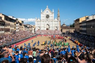 piazza-santa-croce-colors