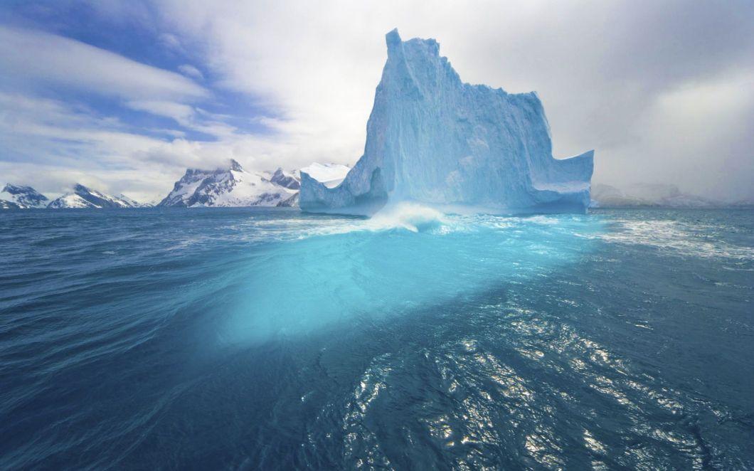 the-arctic-circle-1