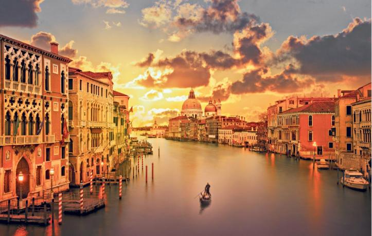 venice-grand-canal-sunset-xlarge.jpg