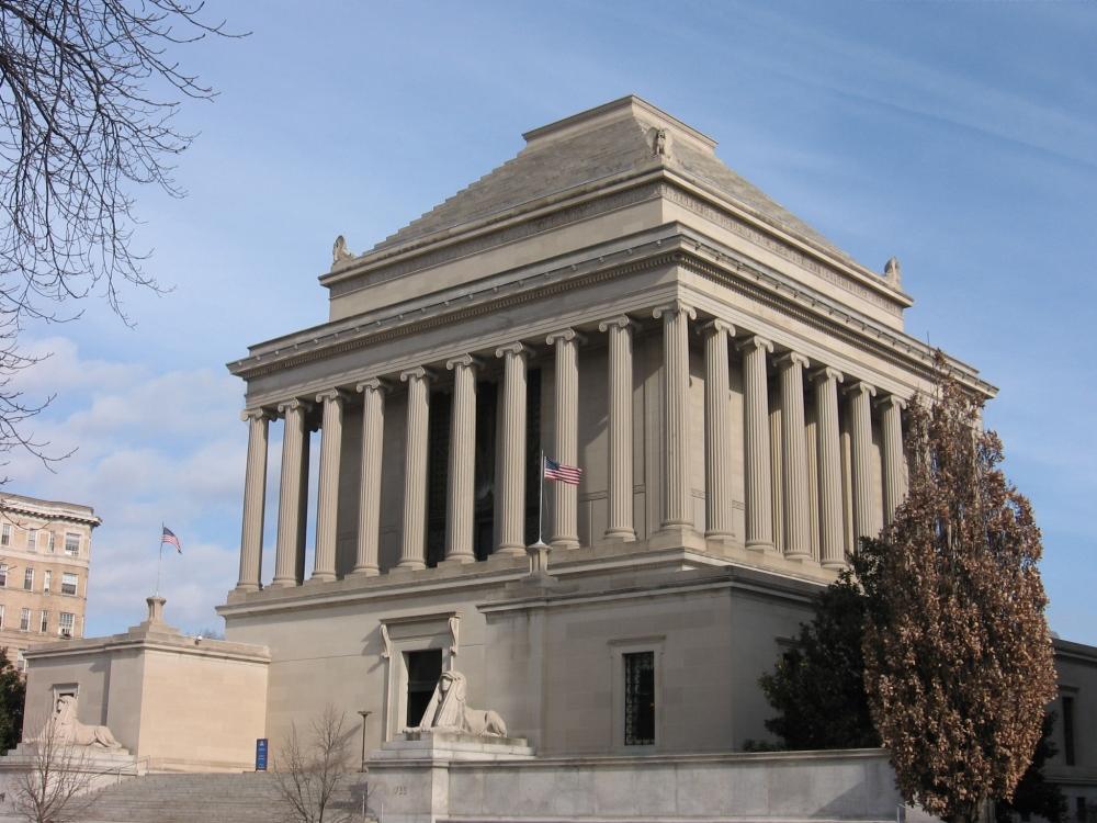 house_of_the_temple_-_washington_dc