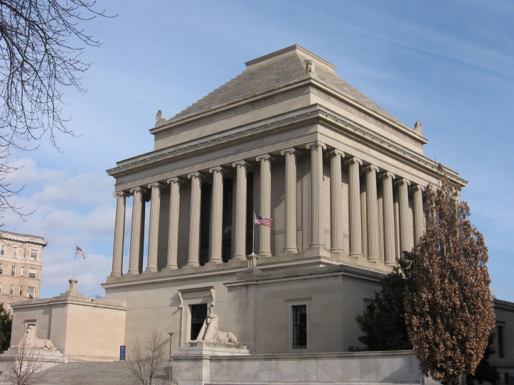 house_of_the_temple_-_washington_dc