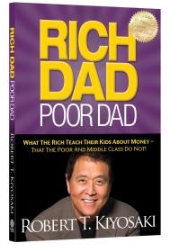 rich-dad-poor-dad-book