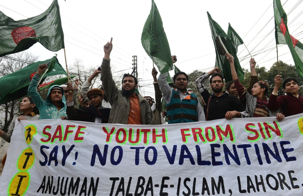 valentines-protests-pakistan-asia-pacific-world.jpg