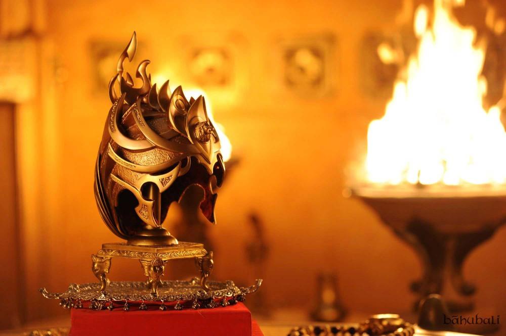 Bahubali-2-movie-2017-hd-poster-wide-1080p.jpg