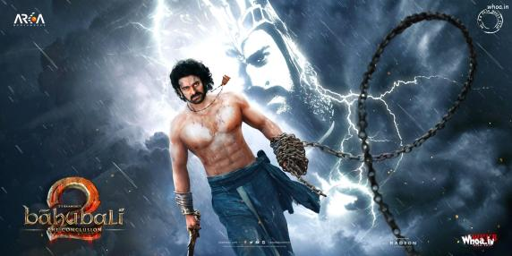 bahubali-prabhas-hd-movies-wallpapers