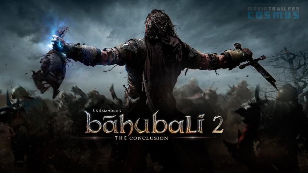 full-4k-baahubali-2-the-conclusion-fanma.jpg