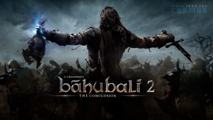 full-4k-baahubali-2-the-conclusion-fanma.jpg