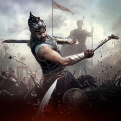 prabhas-as-baahubali-profile-photo