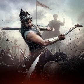prabhas-as-baahubali-profile-photo