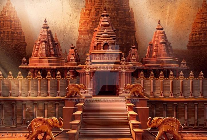 temple_concept_1