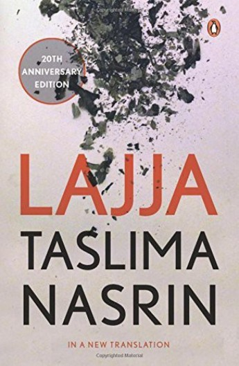 lajja-revised-ed-original-imaegfv3gjmkfygv
