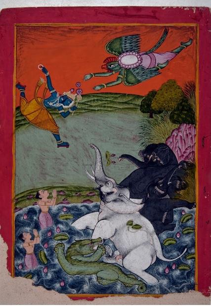 The Gajendra Moksha.jpg