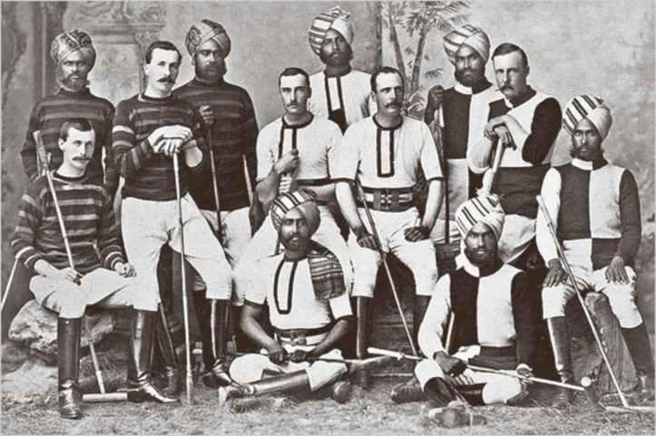 britindia