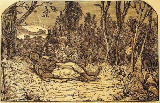 Death_of_Krishna_-_Illustrations_from_the_Barddhaman_edition_of_Mahabharata.jpg