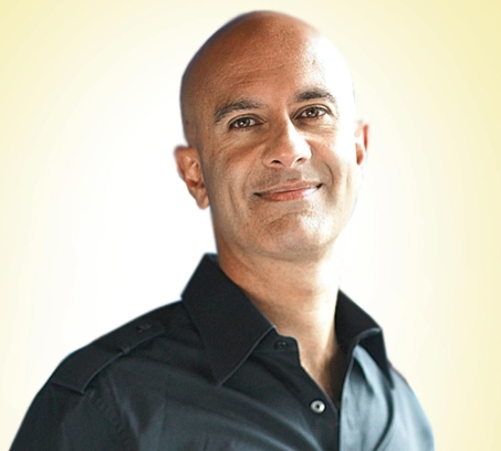 its-about-your-attitude-robin-sharma