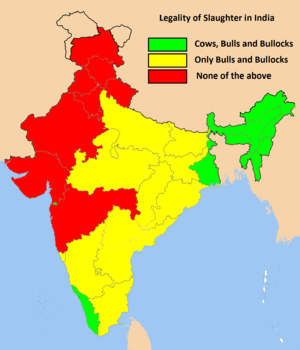 Status_of_cow_slaughter_in_India.png